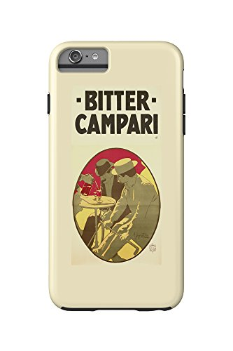 bitter-campari-vintage-poster-artist-adolfo-hohenstein-italy-c-1900-iphone-6-plus-cell-phone-case-ce