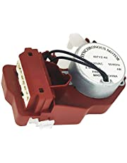W10006355 Washer Shift Actuator Compatible with Whirlpool, Maytag, Kenmore Washer Machine, Replaces WPW10006355, AP6014711, PS11747977
