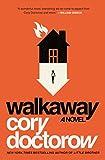 img - for Walkaway: A Novel book / textbook / text book