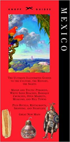 Knopf guide: budapest (knopf guides): knopf guides: 8601423038469.