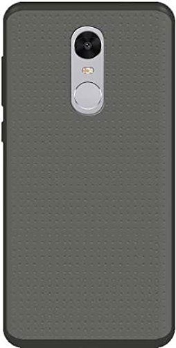 size 40 14c25 be00b SATYAM MOBILE Red Mi 5 Back Cover: Amazon.in: Electronics