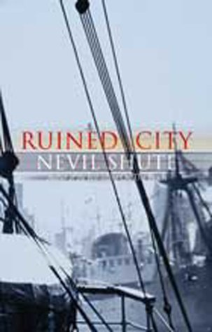 Download Ruined City pdf