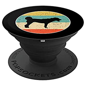 Anatolian Shepherd Dog Dog Gift PopSockets Grip and Stand for Phones and Tablets 14