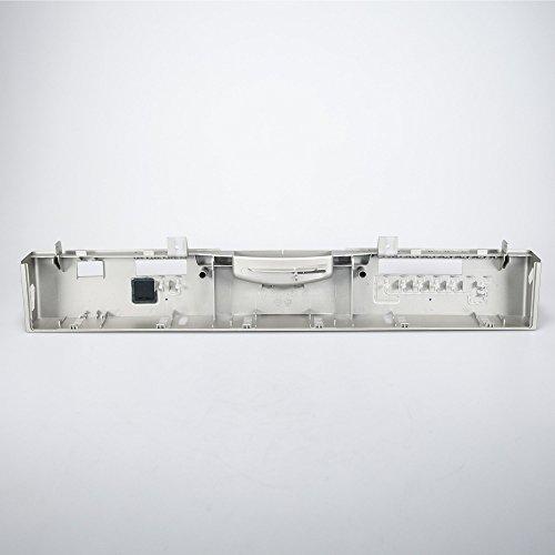 Price comparison product image Bosch 00683961 Panel-Facia