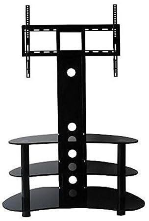 marque charms goldline meuble tv dangle meuble tv dangle meuble - Meuble Tv D Angle Noir