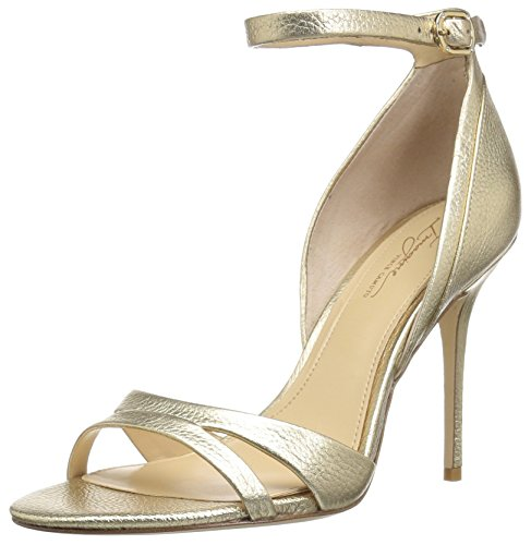 Imagine Vince Camuto Women