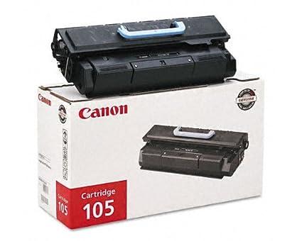 Canon imageCLASS MF7480 FAX Driver Windows XP