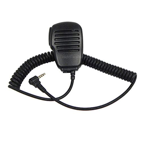 FidgetFidget Microphone MH-34B4B Speaker Mic for Yaesu for sale  Delivered anywhere in USA