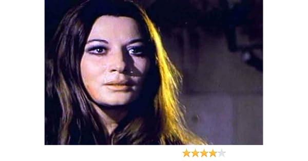 Lady Frankenstein Dvd 1971 Classic Monster Movie Starring Joseph
