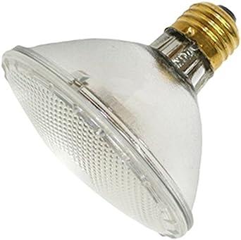 XpertMall Bare Bulb Ushio NSH180E