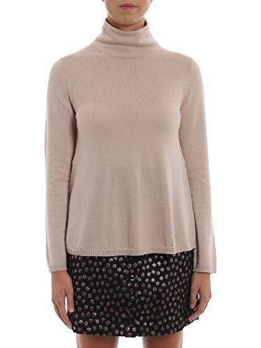 Beige 65055956 Suéter Mujer Lana Kangra YwapFEqWx