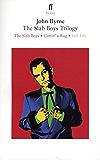 The Slab Boys Trilogy (Faber Drama)