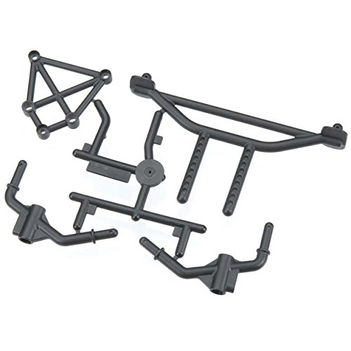 Arrma AR320070 Body Mount Set