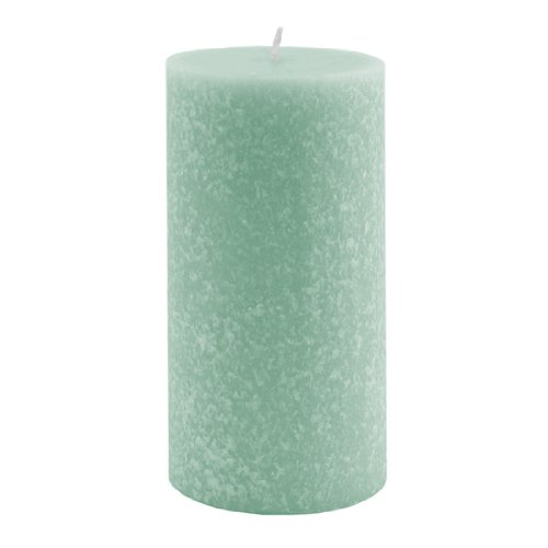 Root Candles Scented Timberline Pillar Candle, 3 x 6-Inches, Seaside Surf