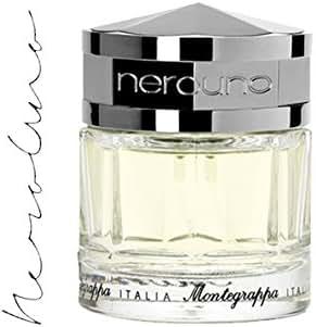 Montegrappa Nerouno for Men 1.7 Fl Oz