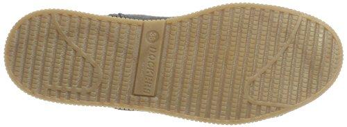 41ab207 41 by Femme Dockers EU Hautes 206220 Gerli Baskets FpxwPE