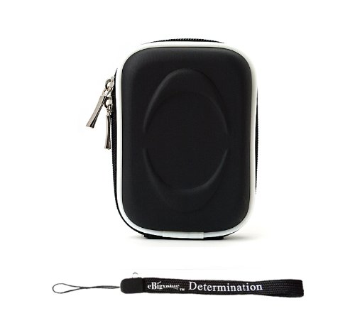eva-black-durable-slim-protective-storage-cover-cube-carrying-case-with-internal-mesh-pocket-with-ca