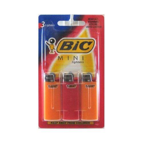 bic-minilighter-3pk-size-3pk