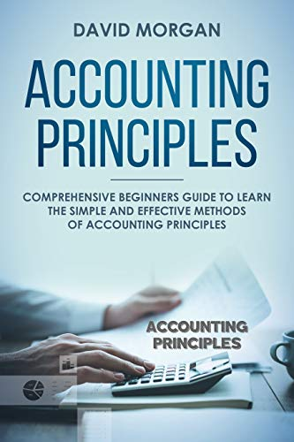 80 Best Accounting Books of All Time - BookAuthority