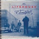 Stanley Climbfall [Enhanced CD]