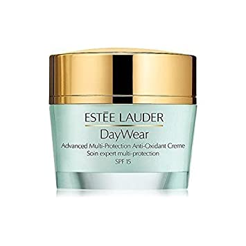 Estee Lauder Daywear Advanced Multi-protection Anti-oxidant Creme Broad Spectrum SPF 15 Dry 1.7oz