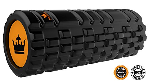 Roller Muscles Exercise Myofascial Massage product image