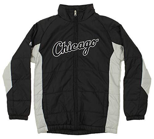 Chicago White Sox Team Jacket - 1