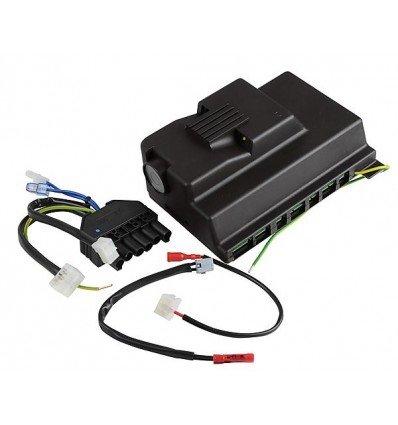 Riello - Caja de control gas - MG 569 sustituye 568SE y 566SE - : 3002949