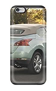 Anti-scratch Case Cover Protective Nissan Murano 97856745 Case For Iphone 6 Plus
