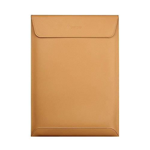 Happy Hours - Ultra Thin Envelope Bag for MacBook Retina 12