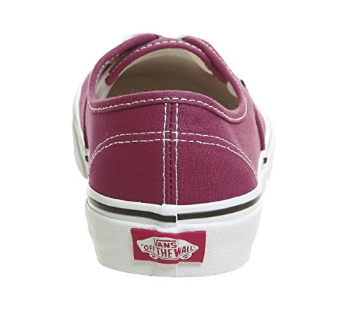 Vans Authentic Rose Vans Dry Rose Dry Authentic Vans vFFdRnxEqw