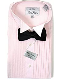 Amazon.com: Pinks - Tuxedo Shirts / Shirts: Clothing, Shoes & Jewelry
