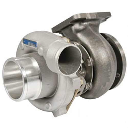 All States Ag Parts Turbocharger Allis Chalmers 190XT for sale  Delivered anywhere in USA