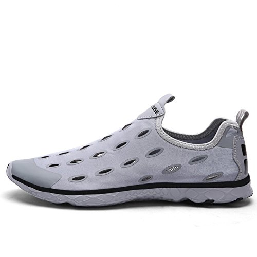 Shoes Breathable Men Walking Shoes Sport Sneakers Sneakers Shoes Camping Sports Women Water Water Outdoor Trekking Aqua Wp04EqYqw