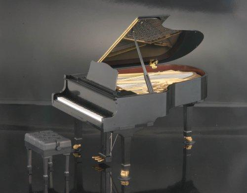 Sega Toys Grand Pianist by Sega (Image #1)