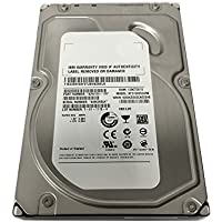 Seagate/IBM ST31000524NS 1TB 7200RPM SATA II 3.0Gb/s 32MB Cache 3.5 Enterprise Hard Drive (PC, RAID, NAS, CCTV DVR) -w/1 Year Warrany