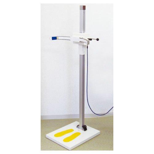 上品 自動腹囲測定装置 B01KDPMOWI (23-5337-01) (23-5337-01) B01KDPMOWI, 最高:9d2461d0 --- 4x4.lt