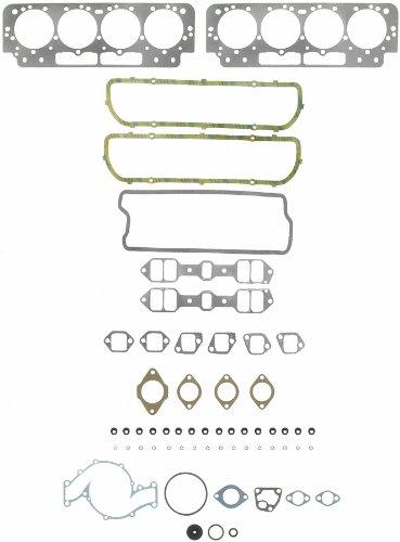 Fel-Pro HS 7893 PT-3 Cylinder Head Gasket Set