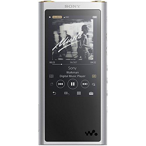 Buy buy sony mp3 player