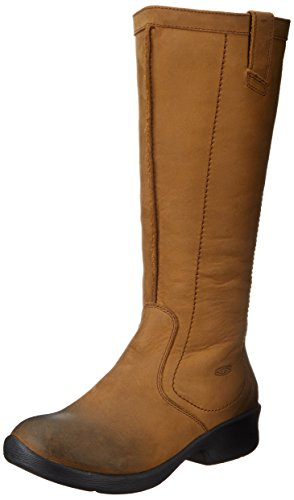 KEEN Womens Tyretread WP Boot