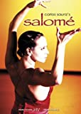 The biblical story of Salome comes to life under the deft hand of master Spanish filmmaker Carlos Saura cinema's premier director of dance on film. Here his deft touch brings to the tale of lust ambition and spite great dramatic heart-poundin...
