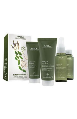 Aveda Products Skin Care