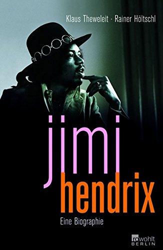 jimi-hendrix-eine-biographie