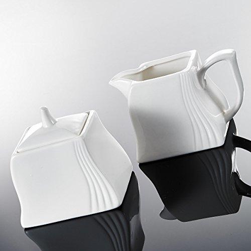 10 1 4 inch pot lid - 9