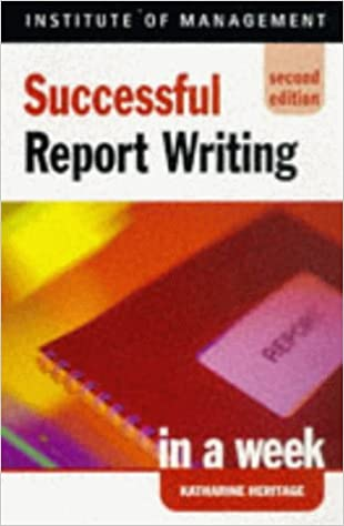 Narrative Report Writing  Handy Guidelines for Your Success Narrative report  writing is frequently required when