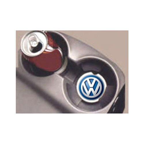 volkswagen-sandstone-acr-coaster
