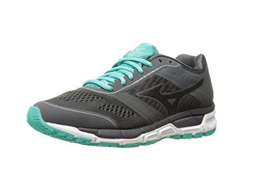 mizuno-womens-synchro-mx-running-shoe-dark-shadow-black-85-b-us