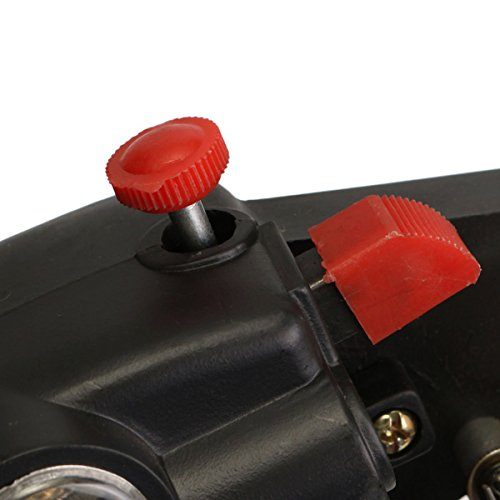 spool-gun-gas-shielded-welding-gun-5m-lead-push-pull-aluminum-torch
