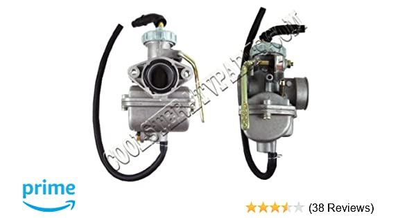 amazon com carburetor coolster 50cc 70cc 90cc 100cc 110cc 125cc pit taotao 110cc carburetor diagram amazon com carburetor coolster 50cc 70cc 90cc 100cc 110cc 125cc pit bike complete carb automotive