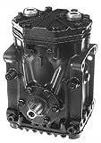 Four Seasons 57066 Remanufactured Compressor